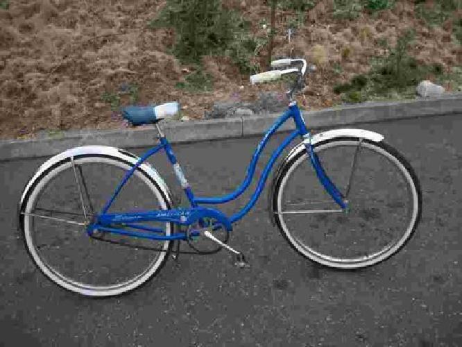 Bikes Schwinn For Sale vintage schwinn bikes sale
