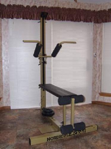 gold weight machine