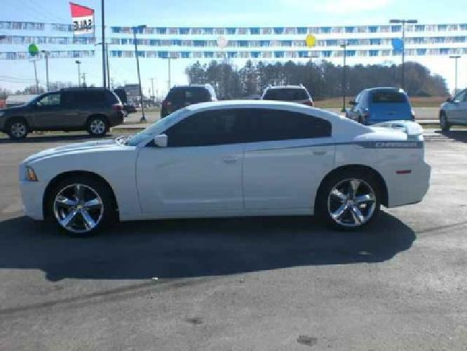 18 949 used 2011 dodge charger for sale for sale in london kentucky. Cars Review. Best American Auto & Cars Review