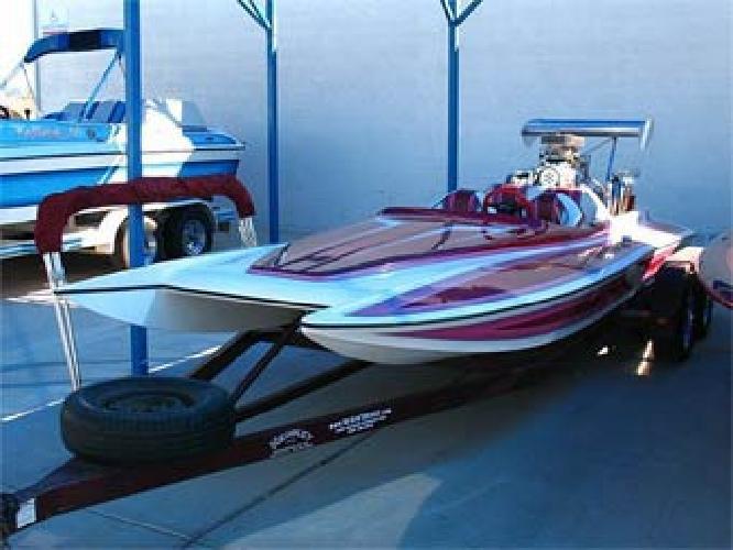 ... for sale in Lake Havasu City, Arizona Classified | ShowMeTheAd.com: lakehavasucity.showmethead.com/boats/189991991-19-canyon-boats...