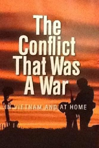 $18.99 Book, Veterans