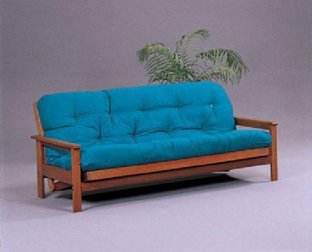 Used Furniture Used Furniture In De