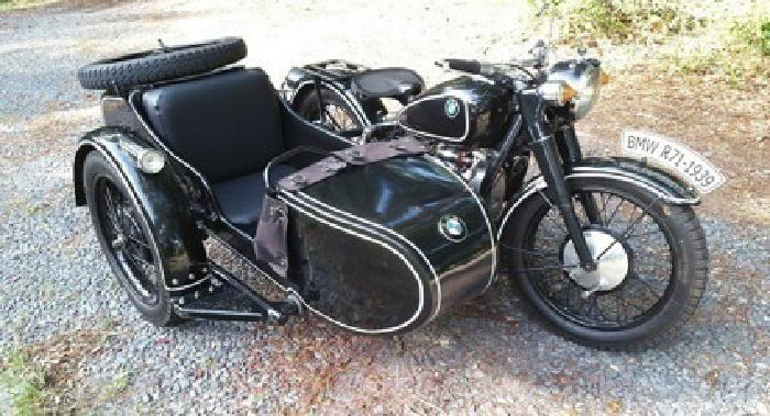 1939 BMW R71 dgdgdgawaa