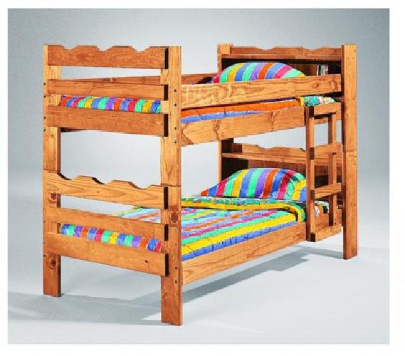 Used Bunk For Sale Used Furniture In Tx