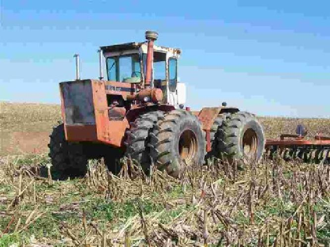 Allis chalmers tractors for sale in indiana / Divid diclofenac
