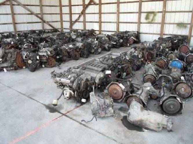 1993 Ford V8 - 5 8 liter engine - USED for sale in Hampshire