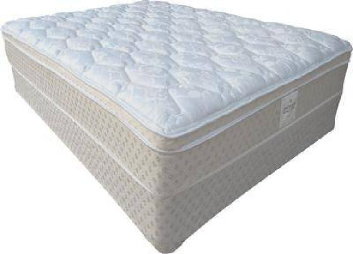 $199 Discount Mattress Sets Queen Full King Twin for sale