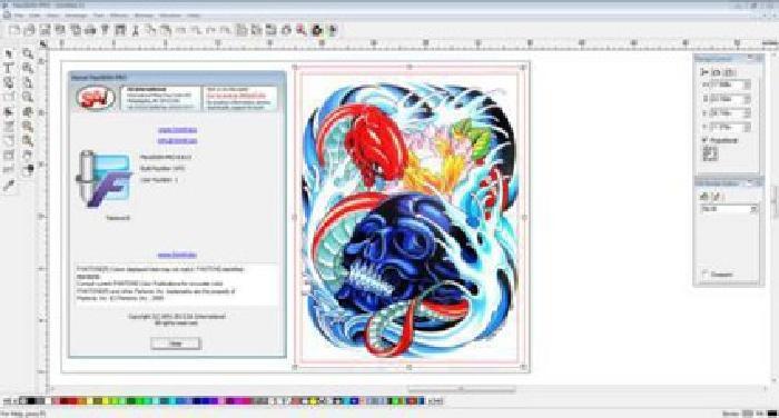 Flexisign Pro 10 Free Download Routecrimson
