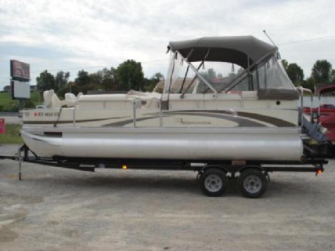 $19,000 Boat
