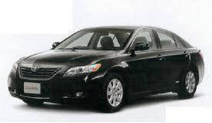 $19,990 Used 2012 Toyota Camry for sale.