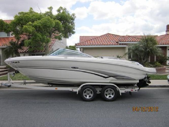 M 4NiBpbnZhZGVyIGJvYXQ in addition Invader V 210 Cuddy 9811 also Invader Boats as well Invader Boats besides Boats Trailers Jersey Shore Marina. on 1988 invader boat