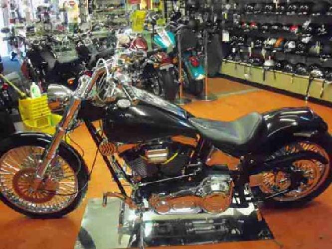 $19,999 Total Custom (Bensalem, PA)