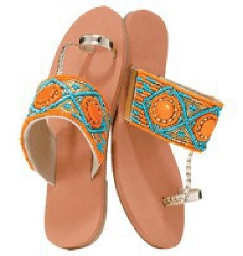 $19.99 Toe Sandal