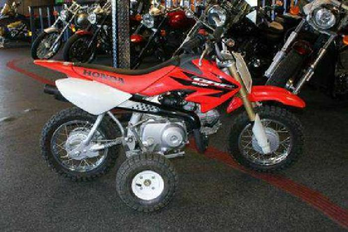 crf 70 wiring diagram honda crf 50 wiring diagram wiring diagram and schematic crf import wiring page 2