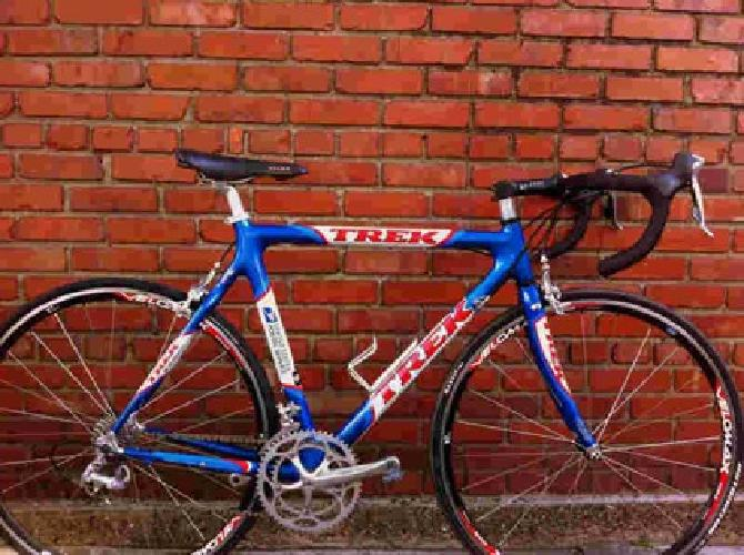 Bikes For Sale Louisville Ky Road Bike UofL Area
