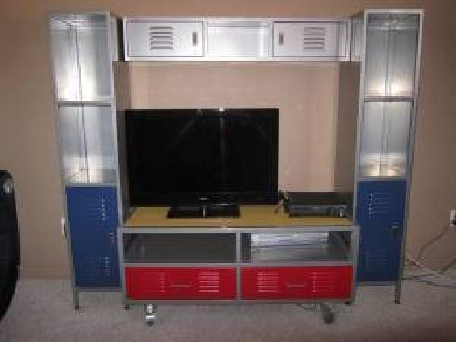1 000 7 Piece Locker Bedroom Furniture Set For Sale In Chandler Arizona Classified