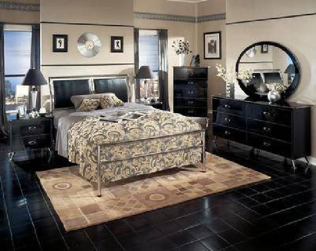 Ashley Furniture Ad Springfield Il Top Furniture Of 2016