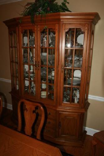 Dining Room on 1 000 Dining Room Set  Thomasville  For Sale In Powell  Tennessee
