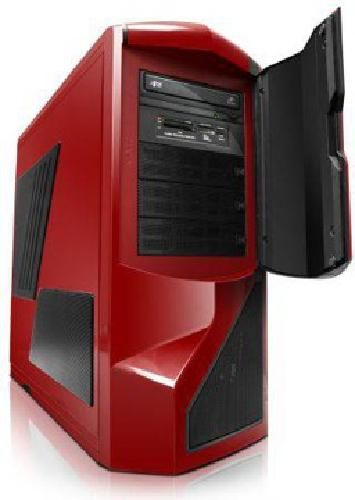 $1,000 iBUYPOWER Gamer Extreme AMD AM567SLC Liquid Cooling Gaming Desktop