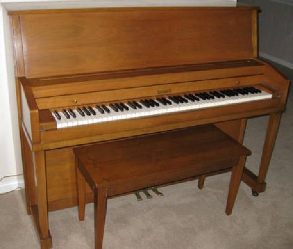 Piano kimball activation code