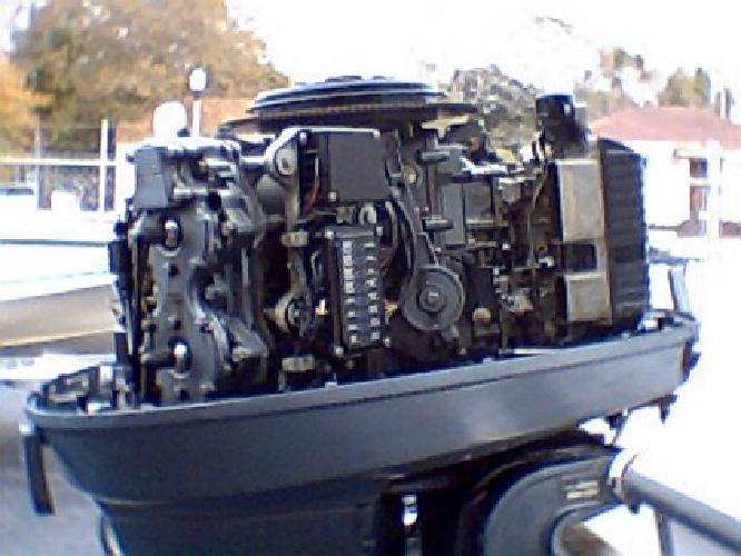 2007 yamaha 90hp outboard 2 stroke for sale autos post for 115 hp yamaha outboard motors for sale