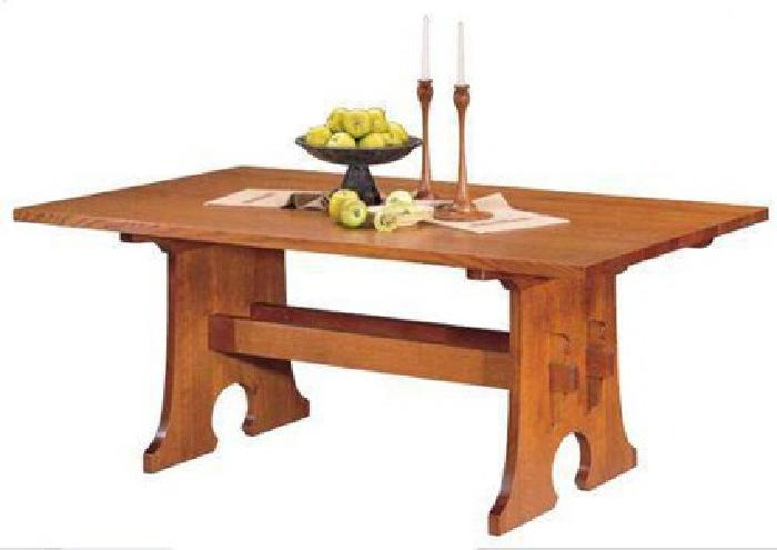 Best Of Fine Woodworking Traditional Furniture Stickley