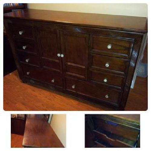 1 275 4 Piece Bedroom Set Cindy Crawford Home