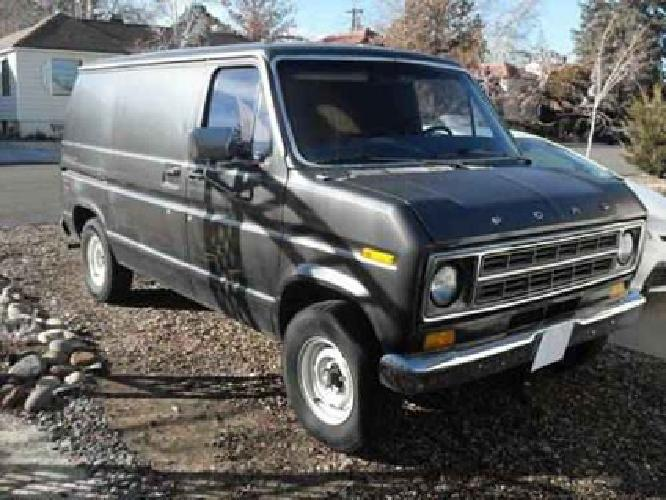 mobile homes nevada with 12951977 Ford E150 Van 18771190 on 90807286 likewise 8403777182 in addition 40ft Mobile Office additionally 12951977 Ford E150 Van 18771190 also 2405777211.