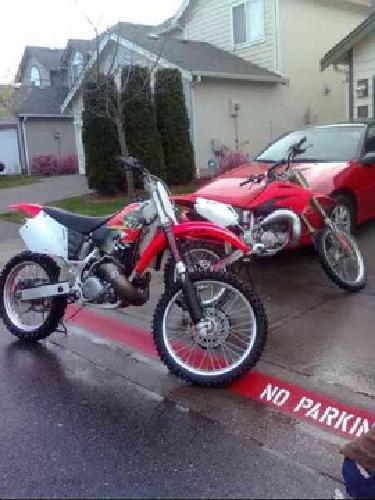 Honda motorcycles las cruces 2017 2018 honda reviews for Honda dealership las cruces