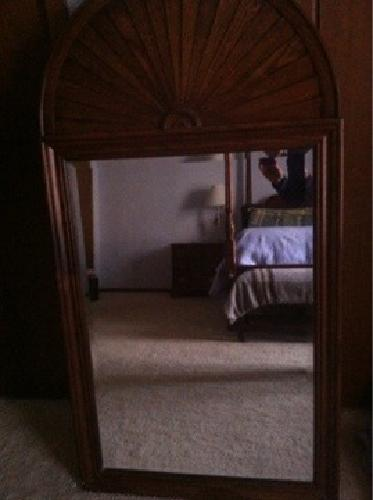 Used queen bed for sale used furniture in ar for Affordable furniture jonesboro ar
