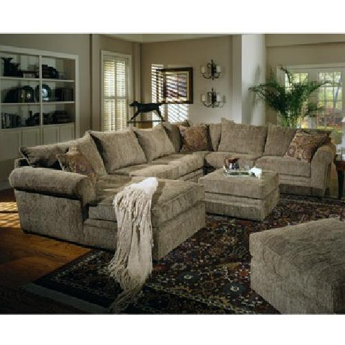 1 300 westwood sectional living room set for sale in Living room sets on sale