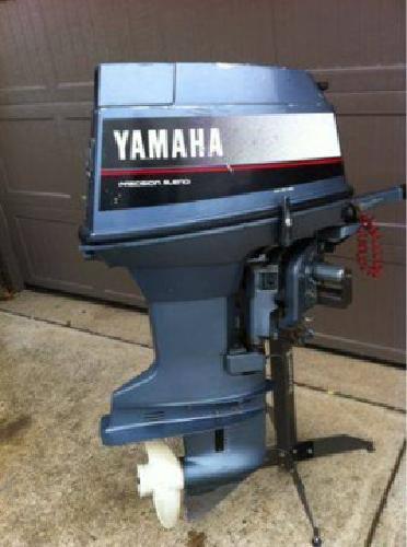 1 300 yamaha 40 hp short tiller pickerington for sale for 40 hp yamaha for sale