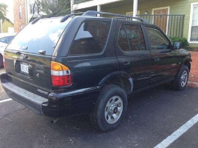 $1,400 OBO Car