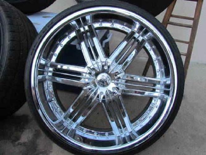 cheap 28 inch rims and tires for sale autos weblog. Black Bedroom Furniture Sets. Home Design Ideas
