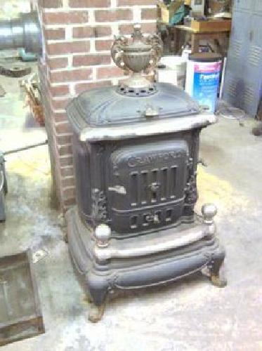 on ebay for wood burning stove used wood stoves shop with confidence
