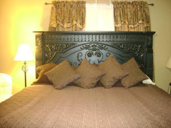 1 500 Beautiful King Size Bedroom Set For Sale In Houston Texas Classified