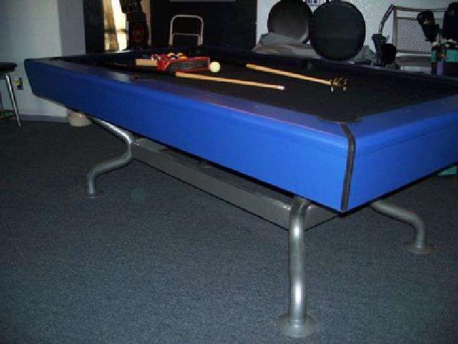 Brunswick Apollo Pool Table Wwwmicrofinanceindiaorg - Brunswick contender pool table for sale