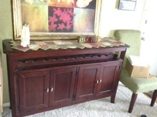 1 500 dining room set for sale in austin texas classified - Dining room sets austin tx ...