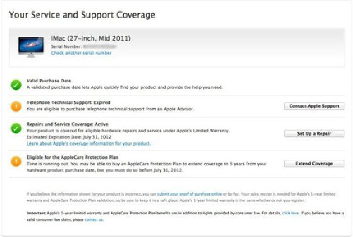 $1,550 OBO Apple 27