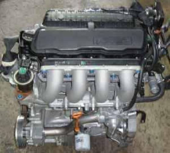 engine honda fit  transmission phone removed  sale  miami florida classified