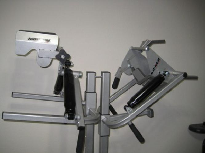 used neck machine for sale
