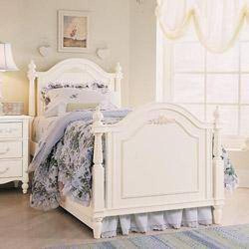 1 800 Isabella Collection Girls Bedroom Furniture For