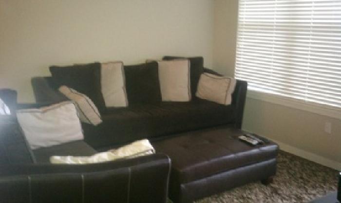 1 800 Obo Living Room Furniture Set For Sale In Denver Colorado Classified