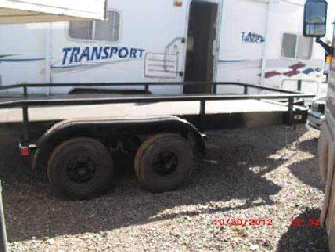 Tent Trailer RVs for sale in Mesa, Arizona - New and Used ...