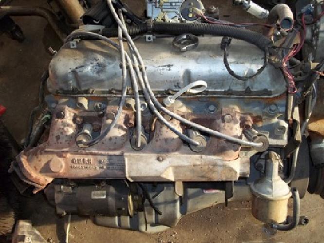 Car Repair Calhoun Ga