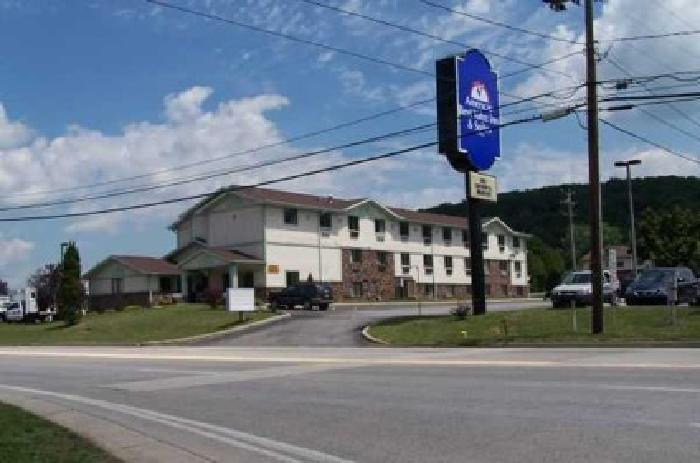 $1,900,000 Beautiful Motel....Excelent numbers and ADR Mostly new inside and remodeled with