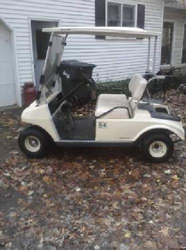 Yamaha G2 Golf Cart Windshield Html. Yamaha. Golf Cart HD Images on