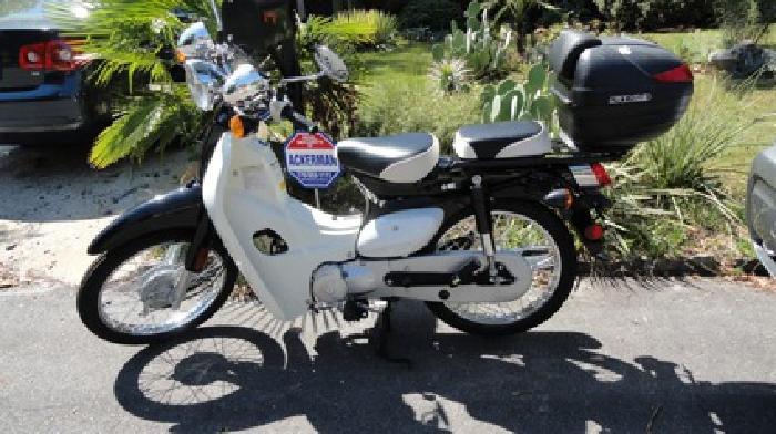 1 900 2010 sym symba 100cc scooter for sale in atlanta georgia classified. Black Bedroom Furniture Sets. Home Design Ideas