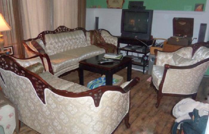 Victorian Sofa Reproductions Related Keywords Lexington