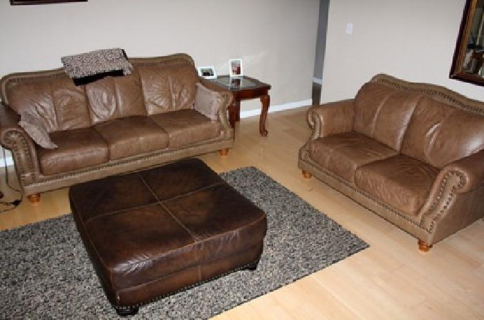 Haverty Furniture Sale Furniture Cozy Havertys Sectional